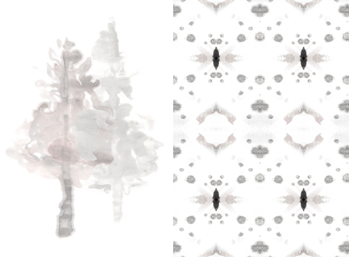 blog_reszize_tree_and_pattern