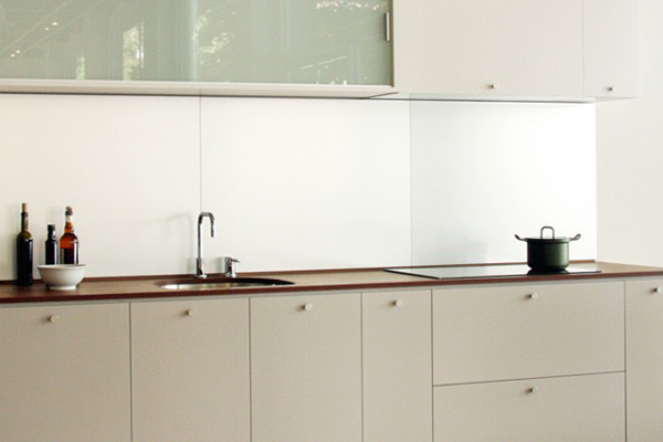blog_resize_Voila-Park-Kitchen-Leather-Paperstone-Countertop-Remodelista