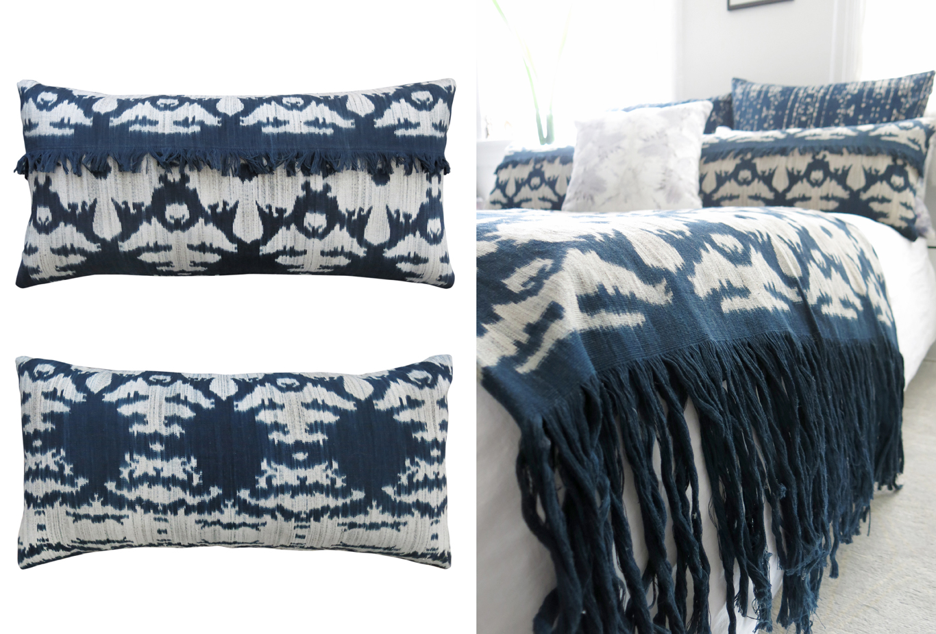 webFULL_pillows_and_bed