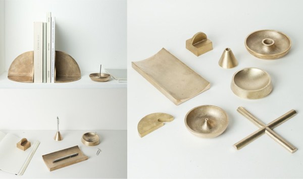 blog_brass_table_weights
