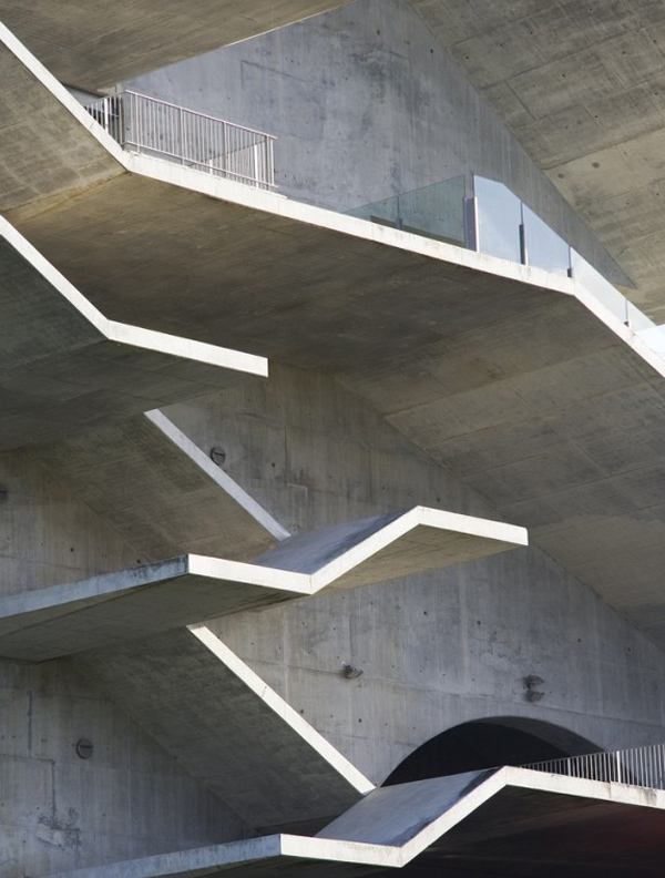 blog_concrete_structure