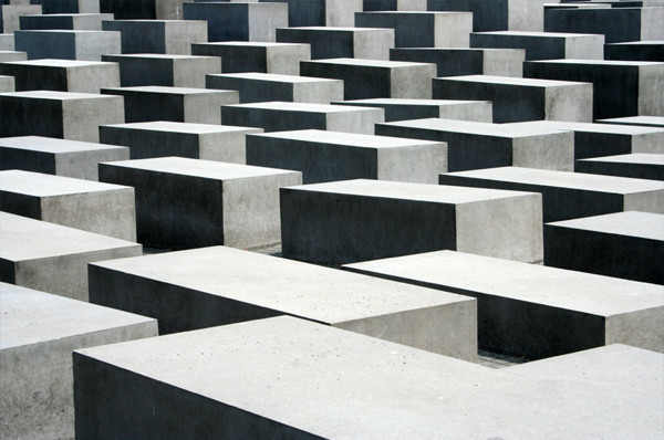 blog_holocaust_memorial_berlin2