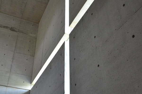 blog_tadao_ando_church_of_light2